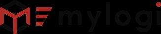 マイロジのロゴ